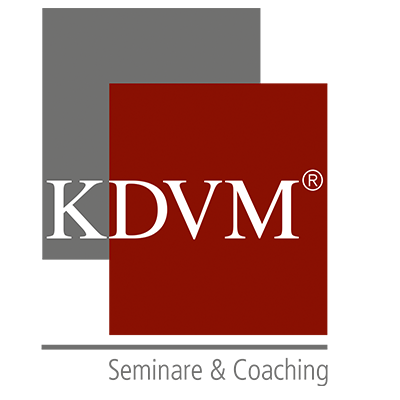 KDVM Seminare & Coaching
